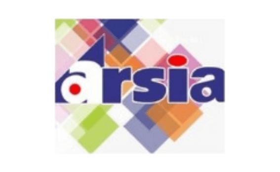 Lowongan Salesman CV Arsia Monslava