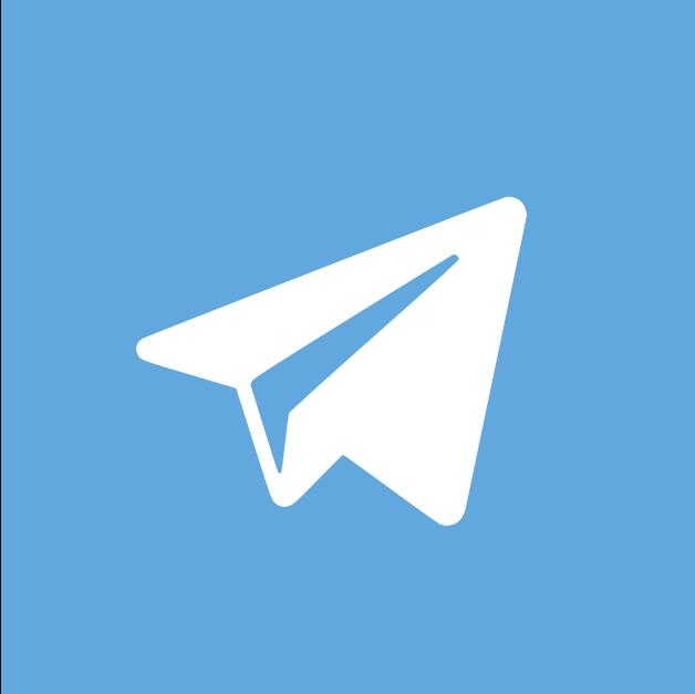 Forum Group Telegram