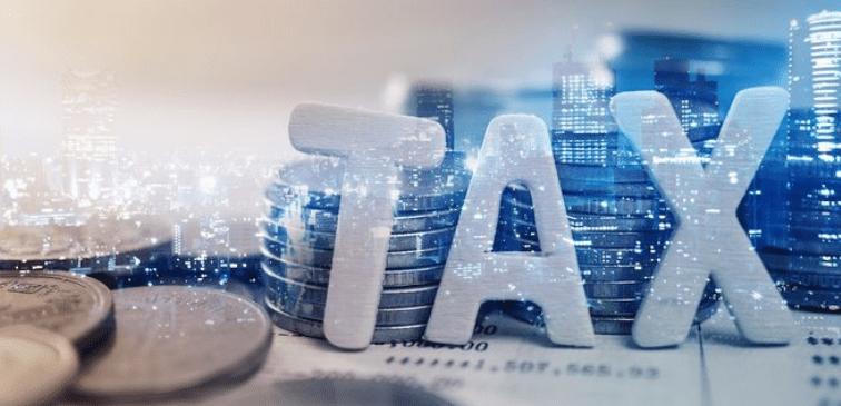 cara bayar pajak umkm online