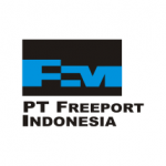 Lowongan Fresh Graduate Program PT Freeport Indonesia