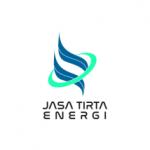 Lowongan PT Jasa Tirta Energi