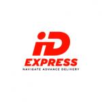 Lowongan Kerja Jogja – Kurir ID Express Area Yogyakarta