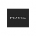 Lowongan Kerja Jogja – Staff Quality Assurance & Staff IT di PT Out Of Asia