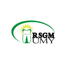 logo RSGM UMY