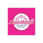 Lowongan Kerja Jogja – Marketing Online, Penjahit, Jaga Gerai di Hijab Mafza