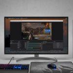 3 Aplikasi Perekam Layar PC atau Laptop Gratis