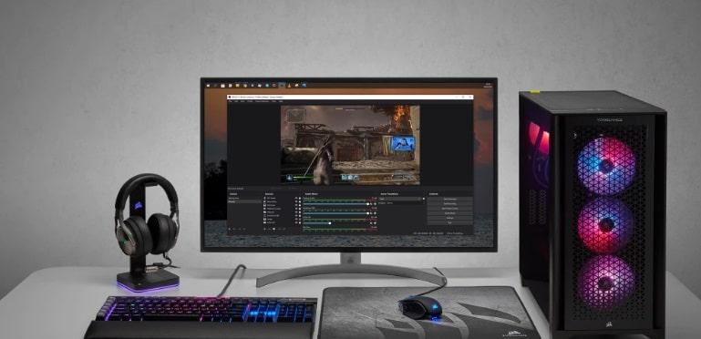aplikasi perekam layar pc dan laptop