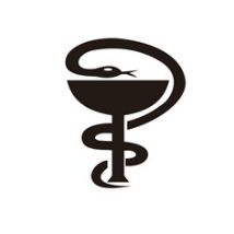 Logo apoteker