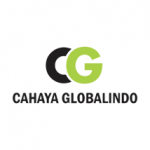 Lowongan Kerja Jogja – Sales Marketing Project di PT Cahaya Globalindo Prima Yogyakarta