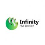 Logo PT Infinity Plus Solution-min