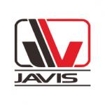 Lowongan Kerja Jogja – Staff HRD & GA, Admin Marketing, QSHE di PT Javis Teknologi Albarokah