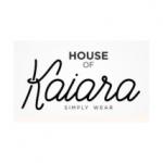 Lowongan Kerja Jogja – Shopkeeper di House Of Kaiara Simply Wear