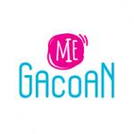 Lowongan Kerja Jogja – Crew di Restoran Mie Gacoan Godean