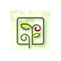 logo PT. Ghanimi Patra Boga