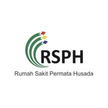 logo RSPH Permata Husada