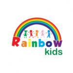 Lowongan Kerja Jogja – Guru Fulltime Baca Tulis, Berhitung dan Inggris di Bimba Rainbow Kids