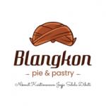 Lowongan Kerja Jogja – Frontliner SPG atau SPB Outlet Pie Blangkon