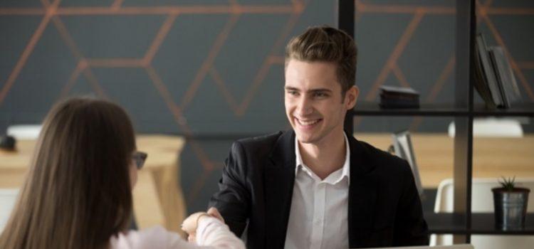 cara menjawab kelemahan dan kelebihan saat interview