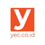 Lowongan Magang Jogja – Social Media Officer, Marketing & Receptionist di YEC