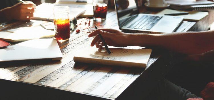 freelance untuk mahasiswa