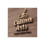 Lowongan Kerja – Admin Online Shop di Culina Arts