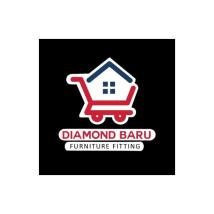 Lowongan Diamond baru Furniture