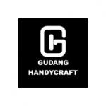 Lowongan Kerja Jogja – Admin Gudang, Crew Helper di Gudang Handycraft