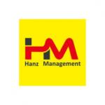 Lowongan Kerja Jogja – Customer Relations & Admin Keuangan di Hanz Management