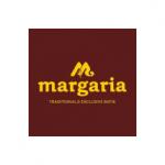 Lowongan Kerja Jogja – Fashion Designer di Margaria Batik