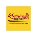 Lowongan Kerja Jogja – Admin Marketing, Digital Marketing, Marketing di Kurnia Seafood