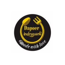 lowongan Dapur Indrayanti