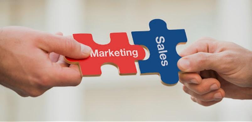 perbedaan-sales-dan-marketing