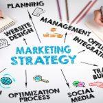 14 Strategi Marketing Jitu untuk UMKM
