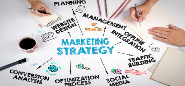 strategi-marketing