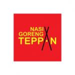 Lowongan Kerja Jogja – Crew Outlet di Nasi Goreng Teppan