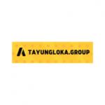 Lowongan Kerja Jogja – Customer Service di Tayungloka Group