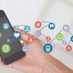 9 Skills yang Wajib Dimiliki Social Media Specialist