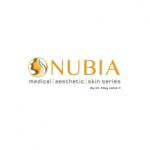 Lowongan Kerja Jogja – Dokter Estetik, Perawat/ Bidan, Beautician di NUBIA Medical Aesthetic