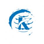 Lowongan Kerja Jogja – Promotor Area di PT Kharisma Inside Mandiri Sejahtera