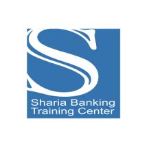 lowongan Sharia Banking Training Center