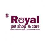 Lowongan Kerja Jogja – Admin Online Shop & Customer Service Part Time di Royal Petshop