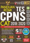 Kumpulan Latihan Seleksi CPNS